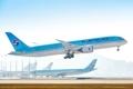 大韓航空とJAL マイル積み立てで提携へ