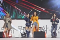 Girls band Mamamoo