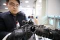 Corea del Sur multa con US$9,93 millones a BMW