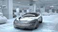 Concept-car Hyundai