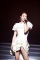 Concert de BoA