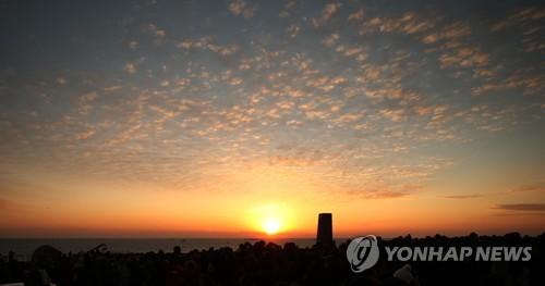 울산-포항-경주, 테마 여행 10선·해돋이 역사기행 협약