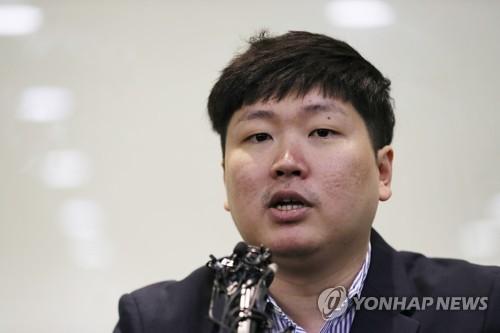 """적자 국채발행 북한 지원 위해?…""""현행법상 불가능"""""""