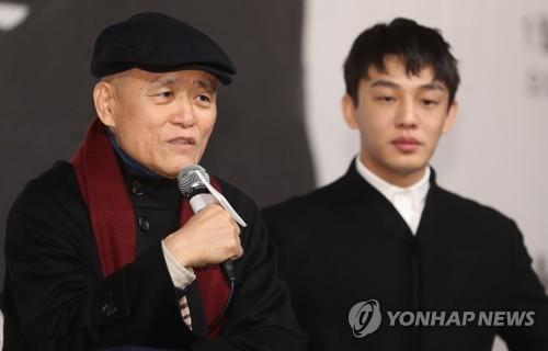 김용옥 이승만 묘지서 파내야 발언 논란…KBS 반론도 소개(종합2보)