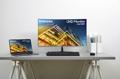 Samsung Electronics presentará nuevos monitores para juegos en el CES