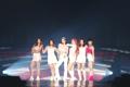 Girl group Apink