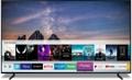 Samsung añadirá iTunes a sus televisores