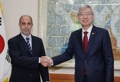 El enviado de los DD. HH. de la ONU visita Seúl