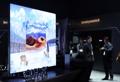 Televisor QLED 8K de Samsung