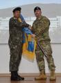 El Ejército lanza un nuevo Comando de Operaciones Terrestres