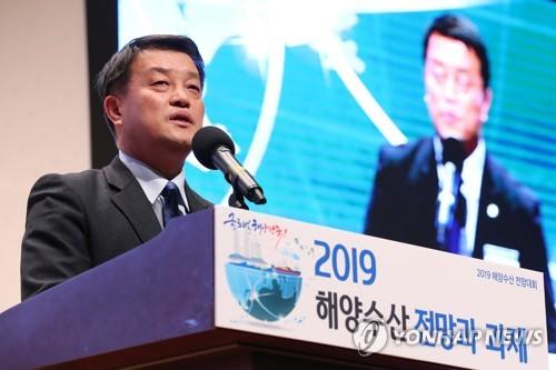 """윤준호 의원 """"선거운동 범위 확대"""" 위탁선거법 개정안 발의"""