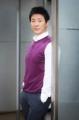 Acteur Choi Su-jong