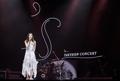 Concert solo de Taeyeon