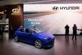 Hyundai Elantra GT N Line