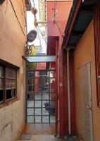 손헤원 의원 측근이 매입한 목포 창성장