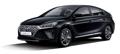 Nouvelle Ioniq hybride rechargeable