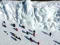 Festival de neige