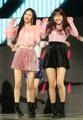 South Korean-Japanese girl group Cherry Bullet