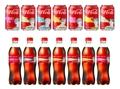 Edition spéciale BTS de Coca-Cola