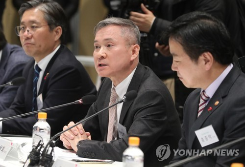 (2nd LD) LG Uplus pushes to complete 5G network in major cities this year