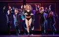 Comédie musicale «Flashdance»
