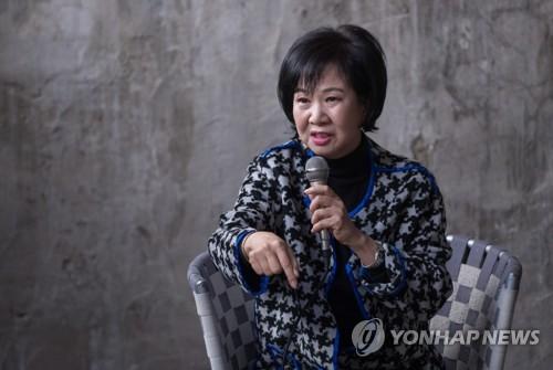 손혜원 목포간담회에 野 공세…여야 선거제개혁 대립도 격화(종합)