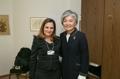 Chefs de diplomatie coréenne et canadienne