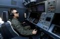 戦闘機の作戦能力向上へ