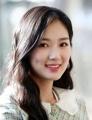 S. Korean actress Kim Hye-yoon