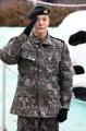 Actor Joo Won discharged