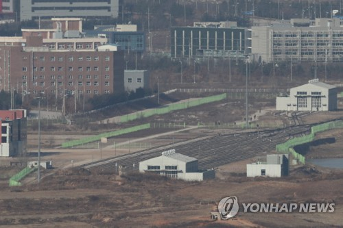 (Yonhap Feature) Biz heads want no more 'false hope' for Kaesong Industrial Complex