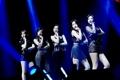 Red Velvet 初の米国公演