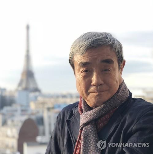 """[인터뷰] 국회의사당 개보수 자문위원장 김원 """"사랑받는 공간돼야"""""""