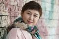 Comedian-actress Kim Mi-jin