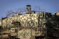 軍, 北에 '9·19 군사합의' 이행논의 군사회담 개최 제안