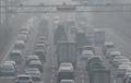 Entra en vigor una ley contra el polvo fino