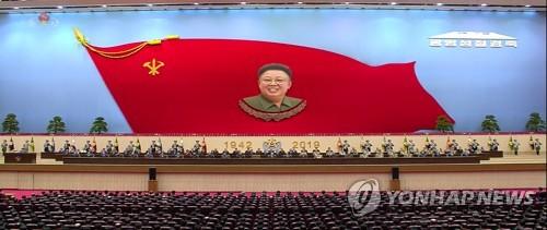 北, 김정일 생일 분위기 띄워…문화행사 중심 '평범하게' 치러(종합2보)