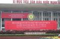 Palacio de Cultura y Amistad Vietnam-Unión Soviética