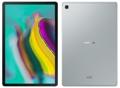 Samsung Electronics desvela una nueva tableta