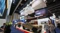 كيا موتورز تشارك في مؤتمر الدفاع الدولي في أبوظبي