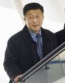 北김혁철·최강일 베이징 도착…북미 의제협의 재개 임박