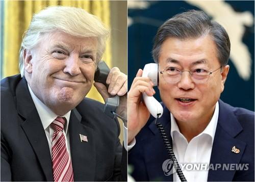 北美 협상 테이블에 남북경협 오르나…핵담판 영향 주목
