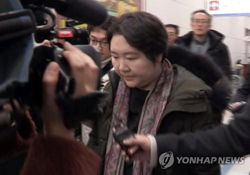 """검찰, 이대목동병원 의료진 전원 무죄에 항소…""""납득 못해""""(종합)"""