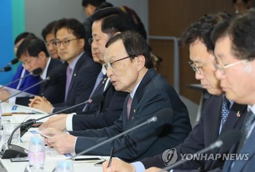 """민주, 세종에 예산지원 보따리…""""스마트시티·고속道 뒷받침""""(종합)"""