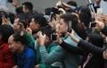 La atención se enfoca en el líder norcoreano