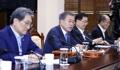 Reunión del NSC sobre la segunda cumbre Pyongyang-Washington
