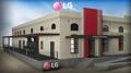LG Electronics en la SXSW