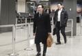 El jefe negociador nuclear de Corea del Sur llega a Washington