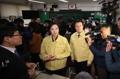 El Gobierno instalará purificadores de aire en todas las escuelas
