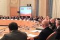 Comité économique Corée du Nord-Russie